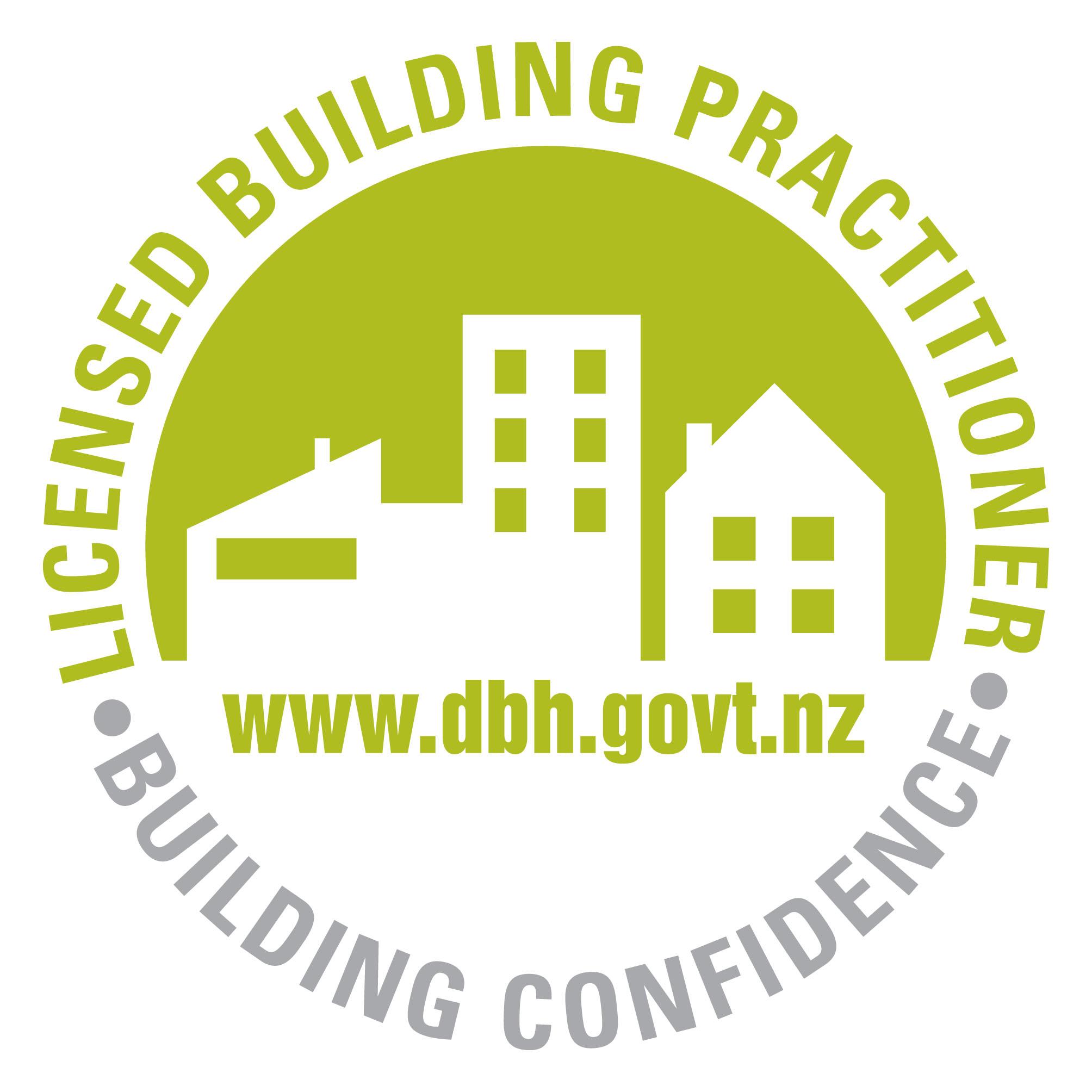 LBP-Logo-green-version.jpg