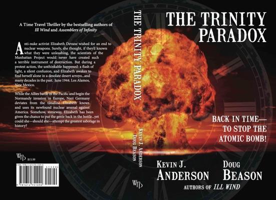 Trinity Paradox lowres.jpg