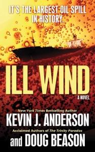 Thriller Ill Wind mm reissue.jpg