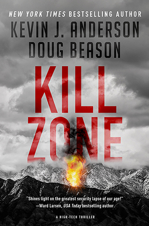 Kill Zone cover copy.jpg