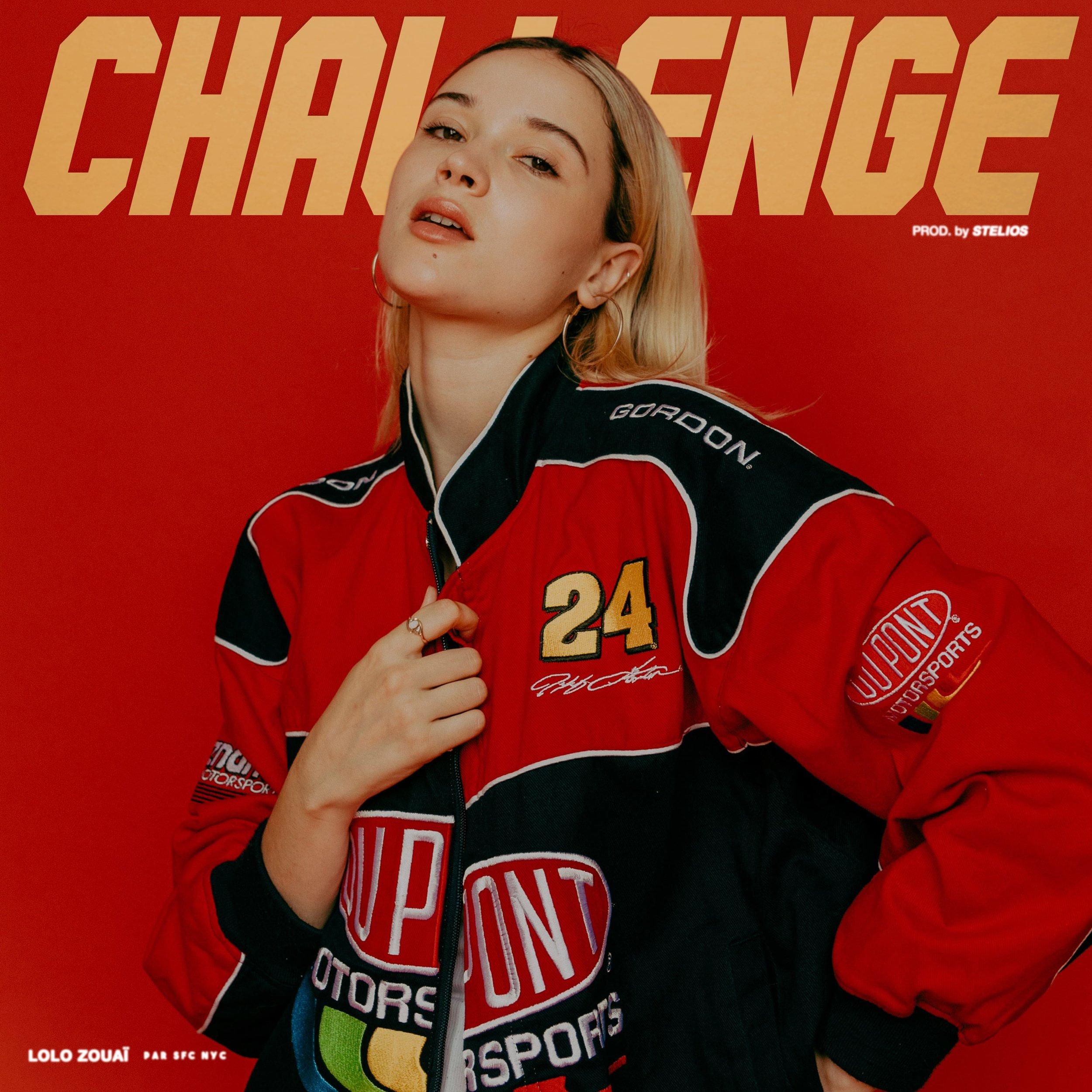 challenge-web.jpg