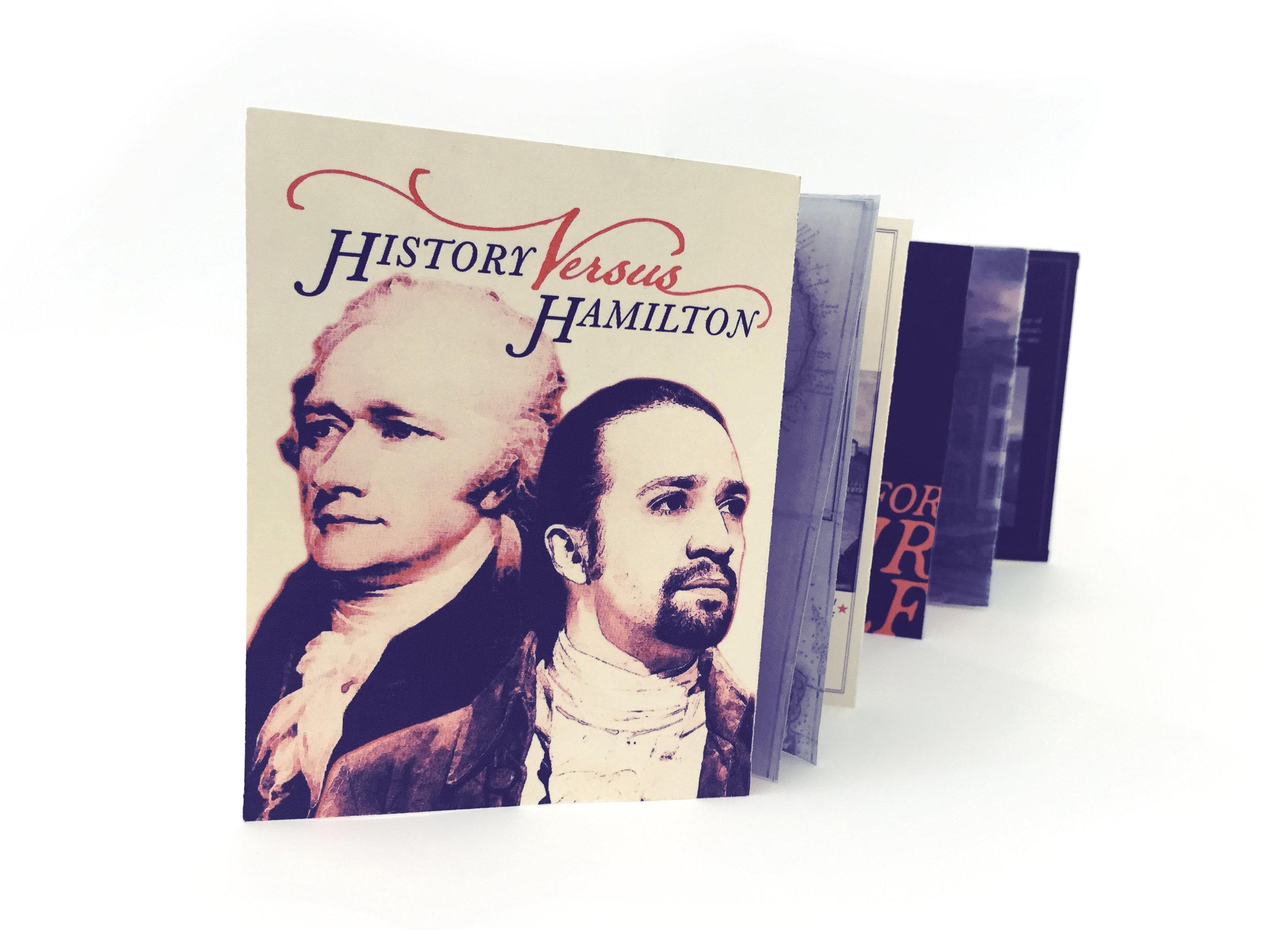 HamiltonCover.jpg