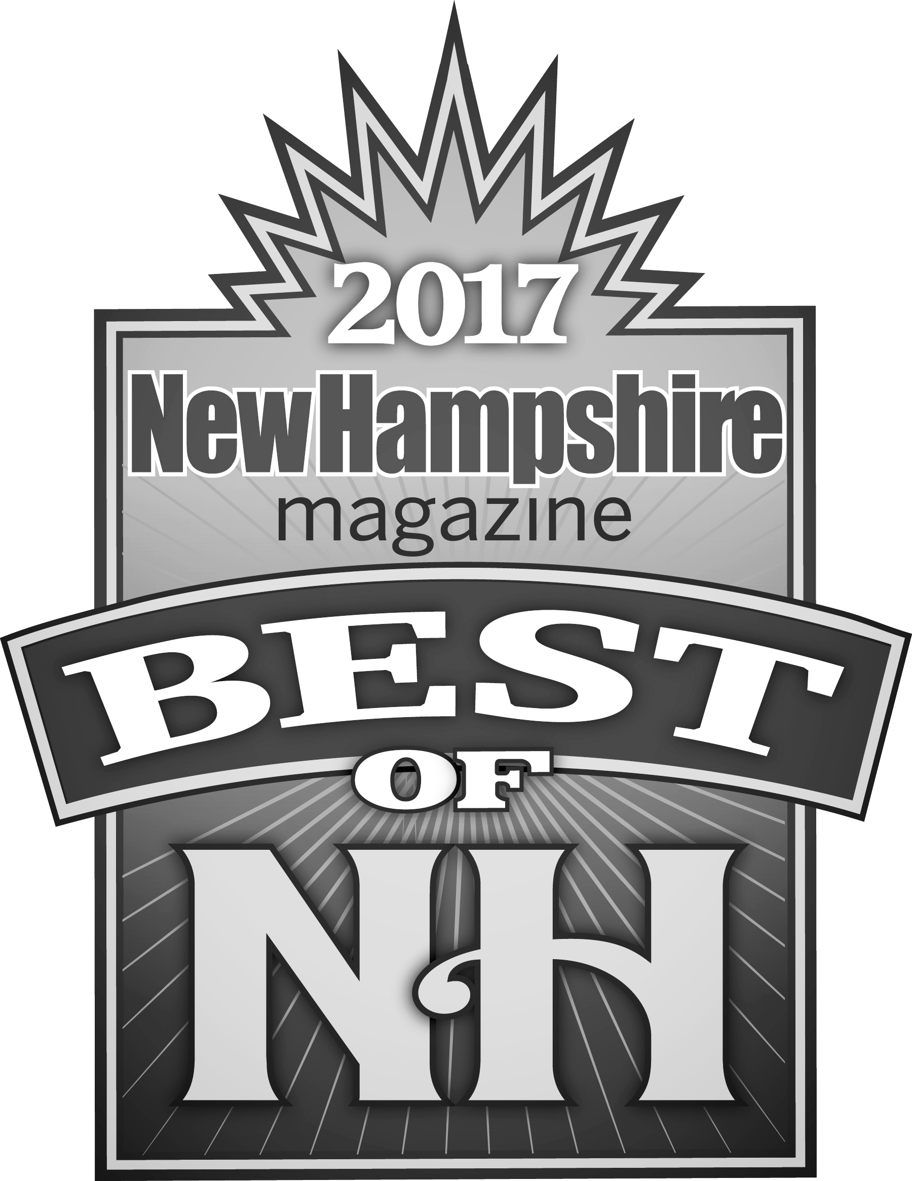 Bestof_Logo 2017.jpg
