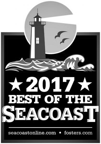 bestofseacoast2017.jpg