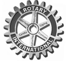raymond rotary.jpeg