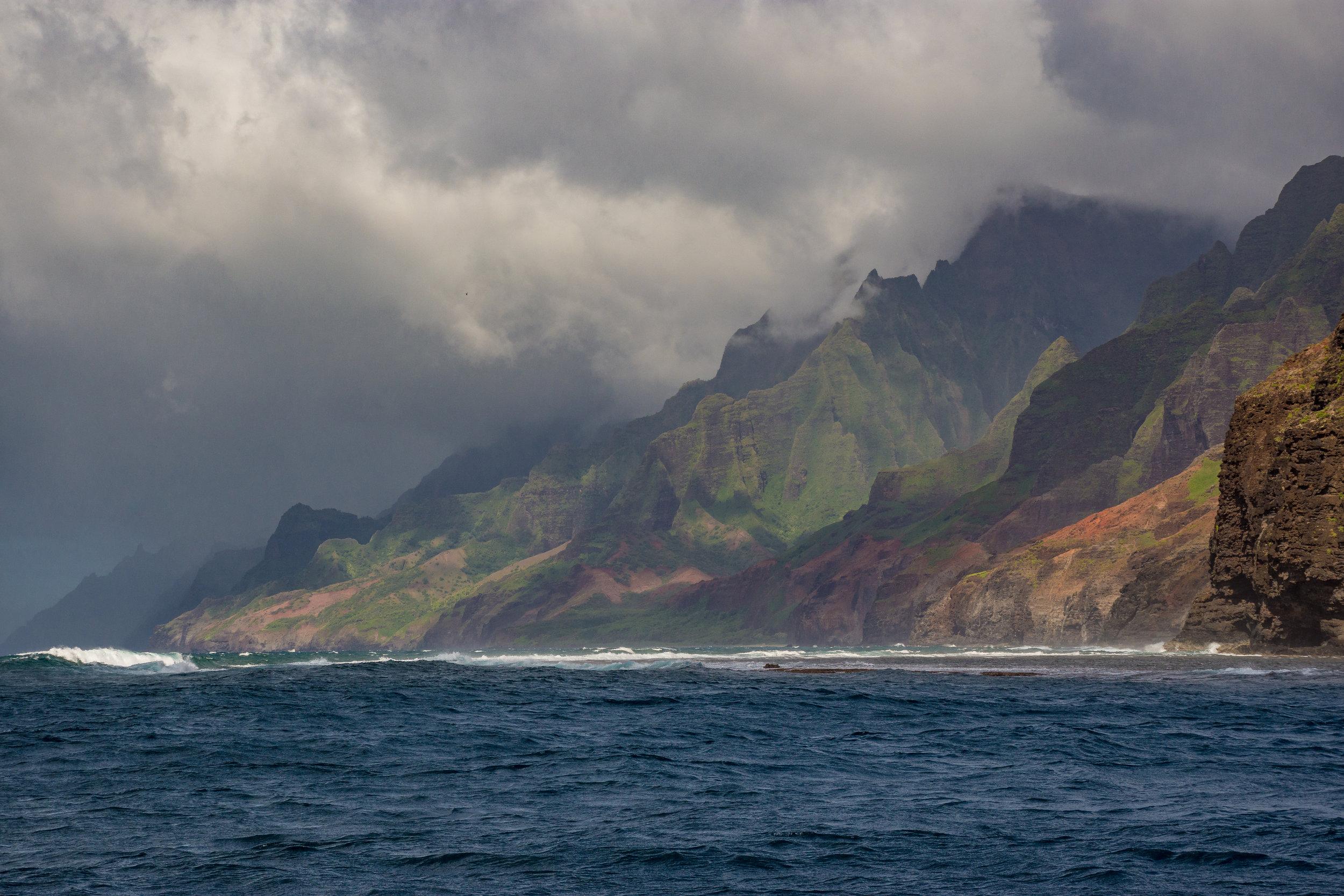 Kauai-30.jpg