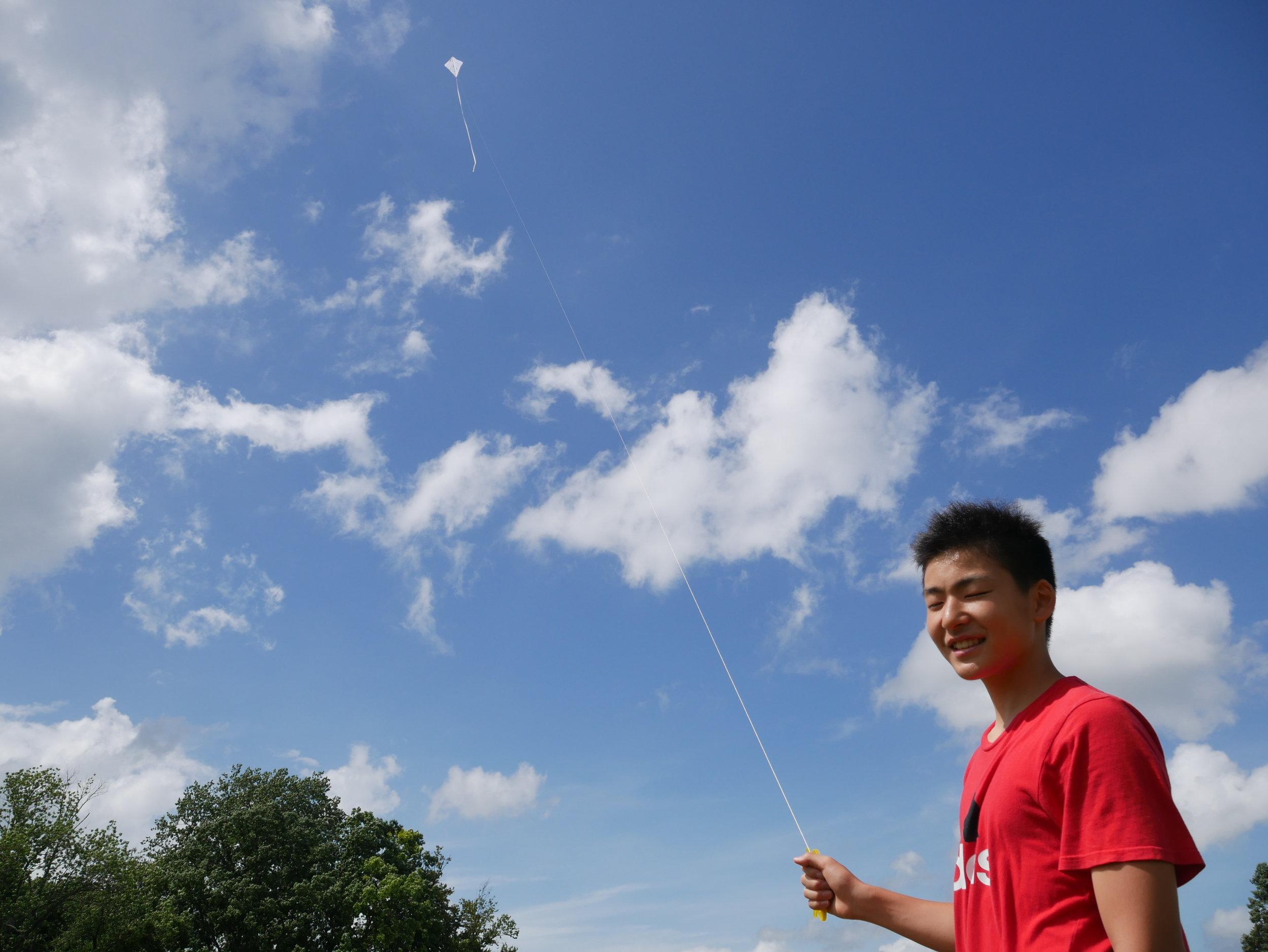 Kite (4).JPG