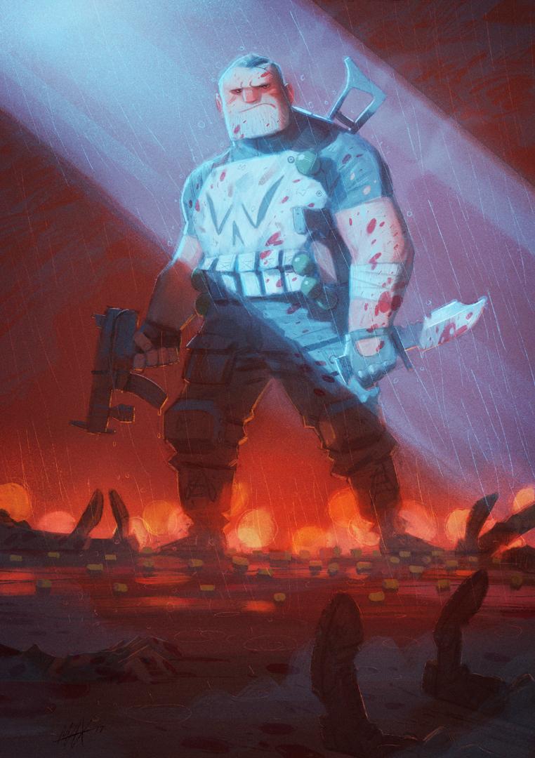 Punisher.jpg