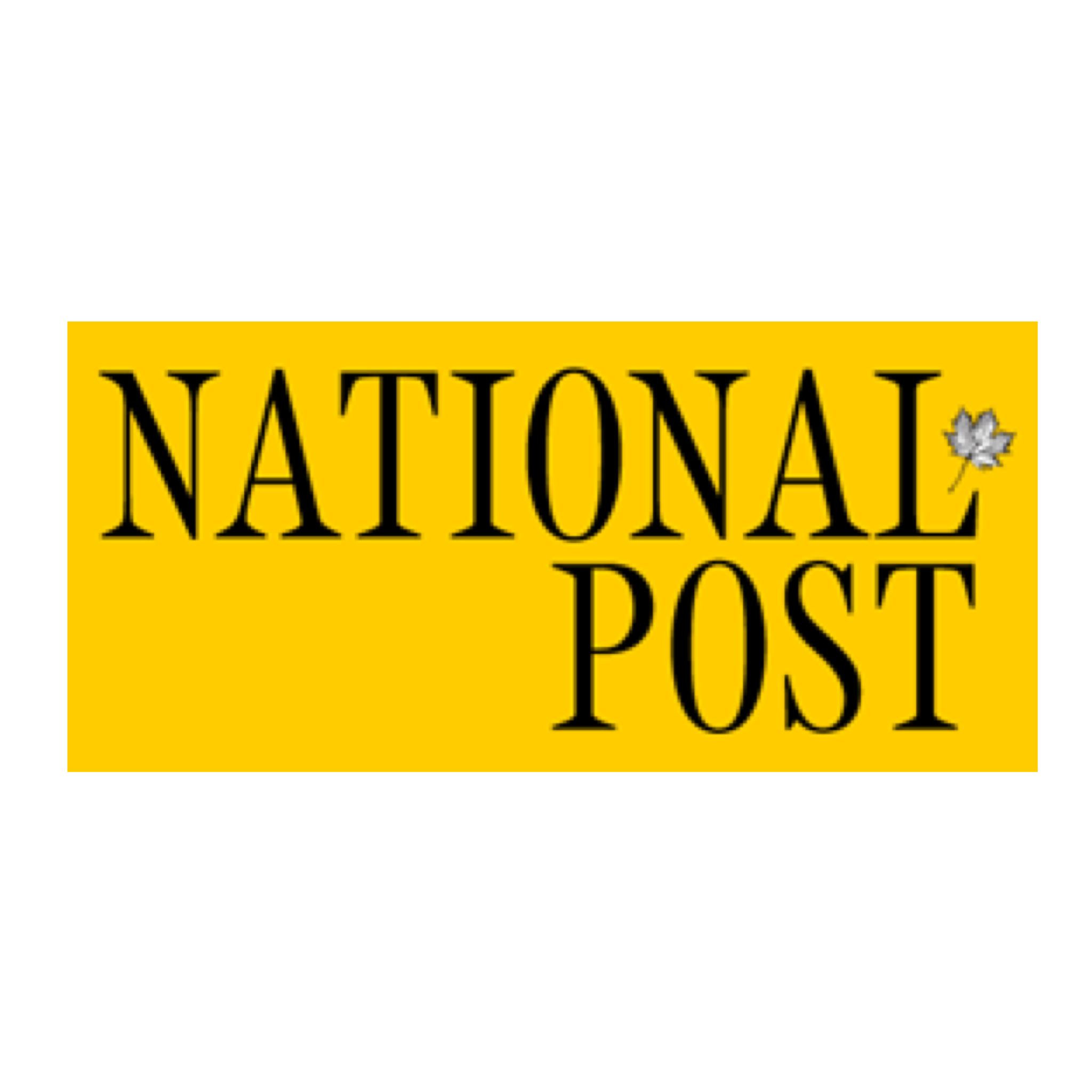 BUSINESS WIRE NEWS:  http://www.nationalpost.com/news/business-wire/view.html?releaseId=20181102005323&releaseLang=en