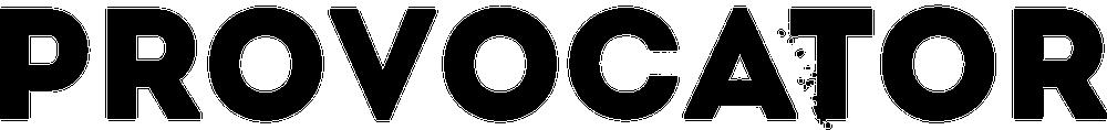 b450770a-8847-44d4-8fb1-21abd59d1591_logo_1000x400.png