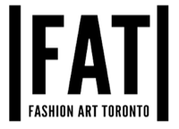 FAT-logo200 (1).png