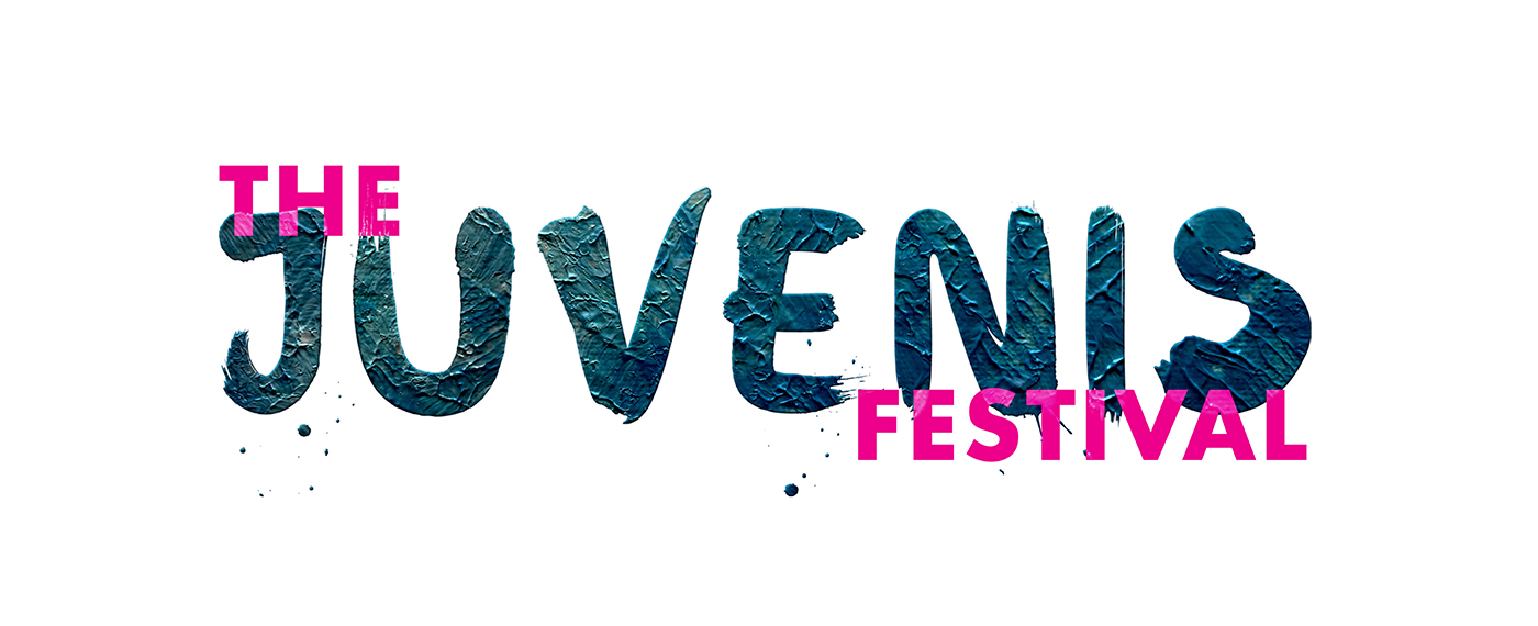 17_juvenis_festival_event_page_0.jpg