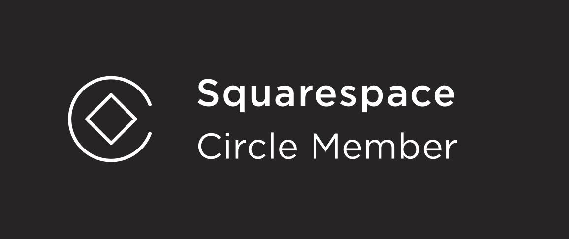 circle-member-badge-black.png