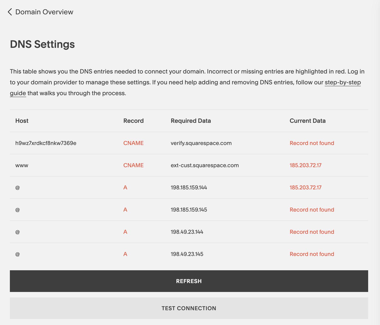 dns-settings-panel.png