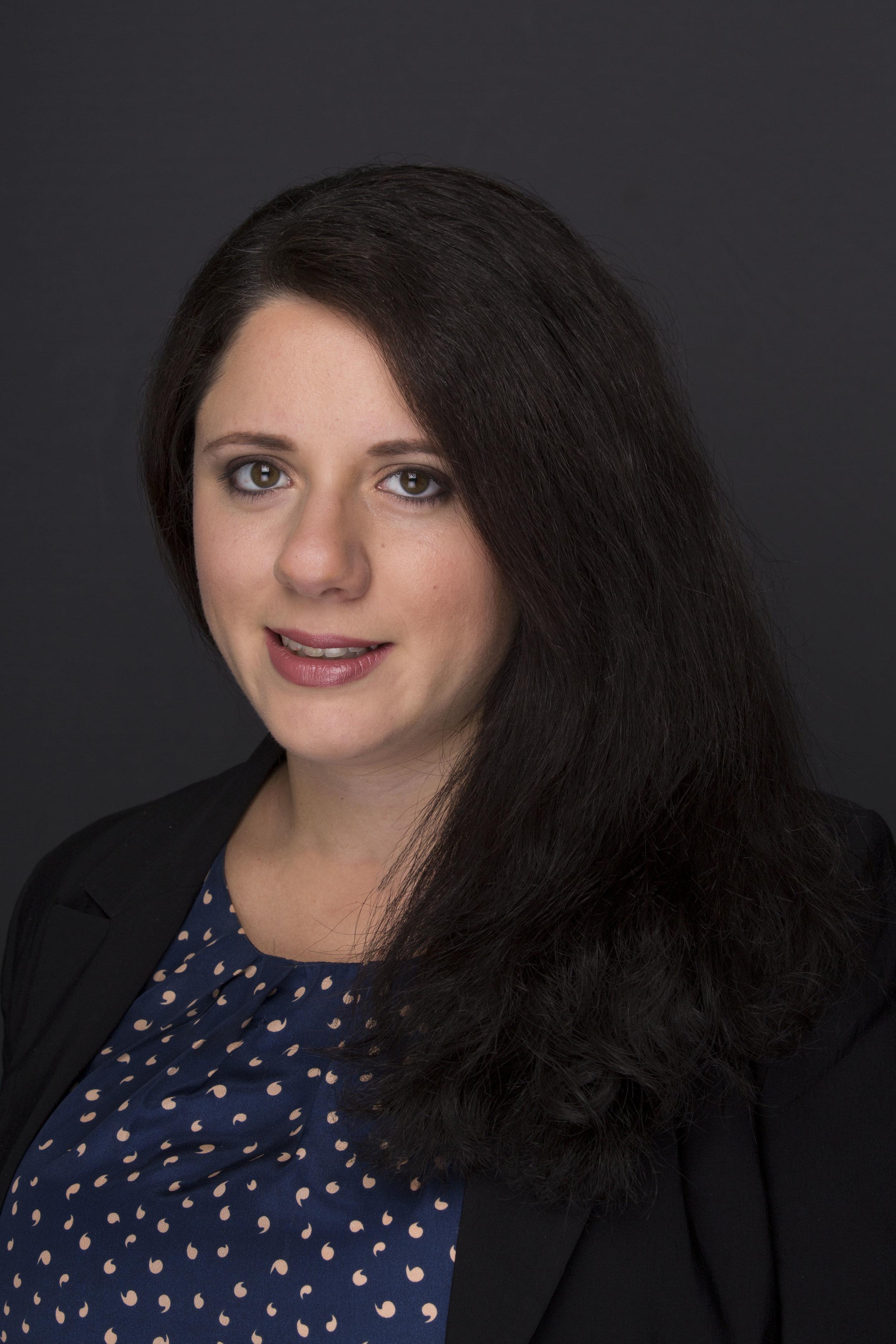 Belinda Drivas - Senior AssociateE bvd@bwslawyers.com.auP 02 9394 1035