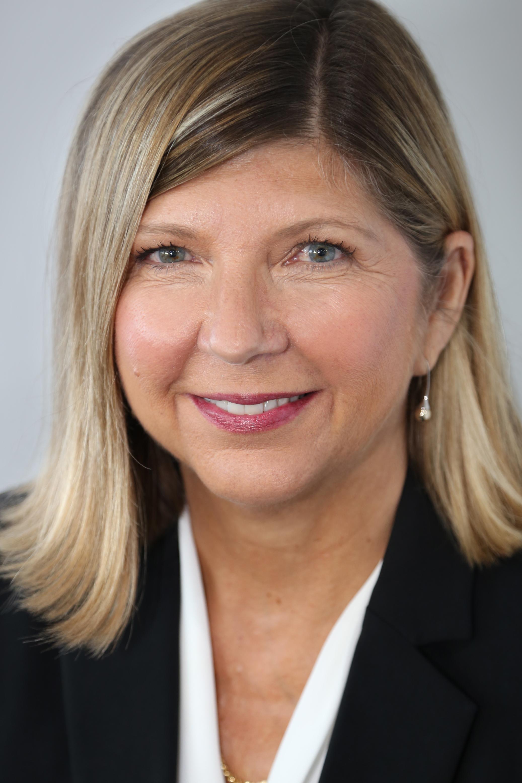 Deborah Kent - Special CounselE dgk@bwslawyers.com.auP 02 9394 1064