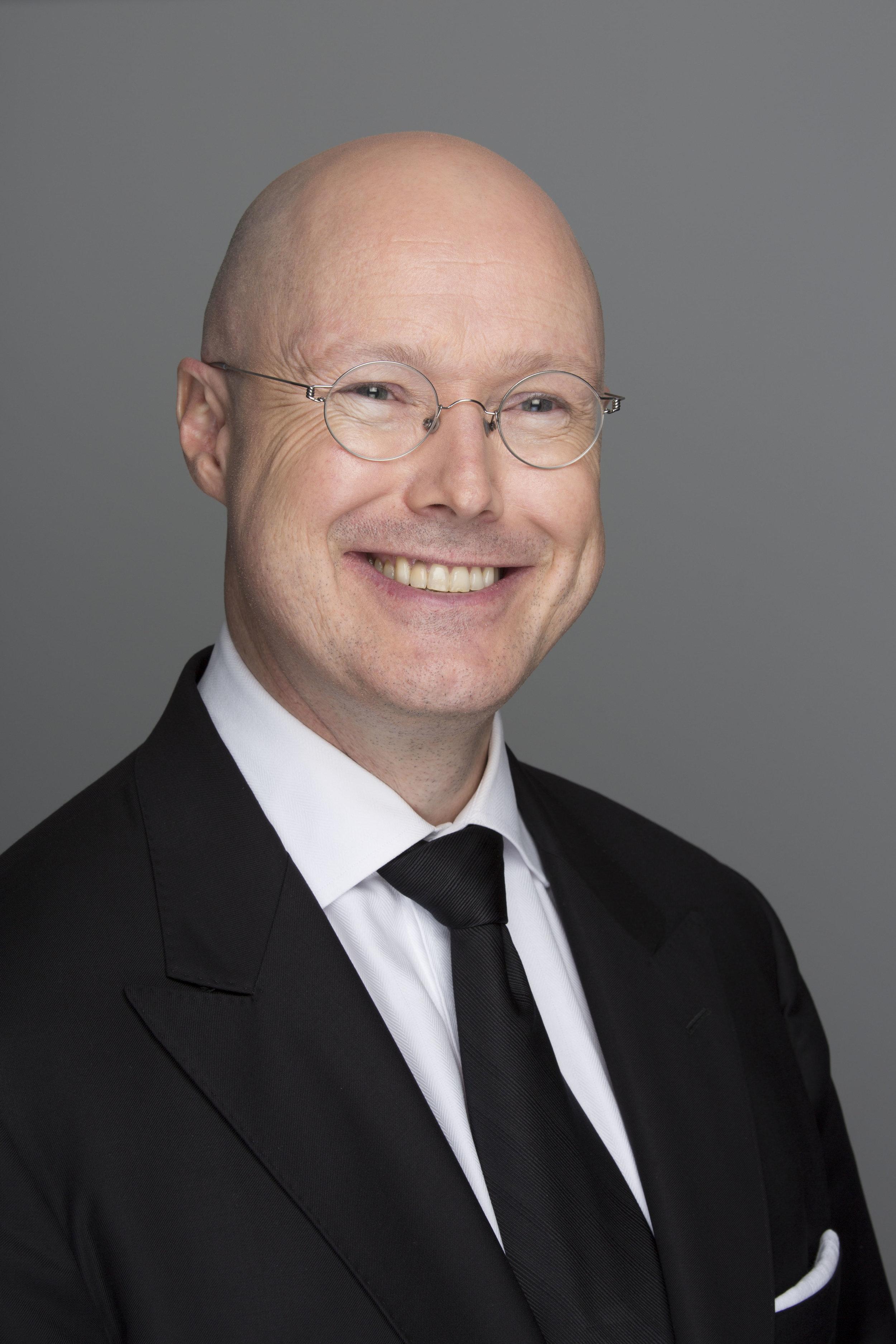 Andrew noolan - PartnerE ajn@bwslawyers.com.auP 02 9394 1087