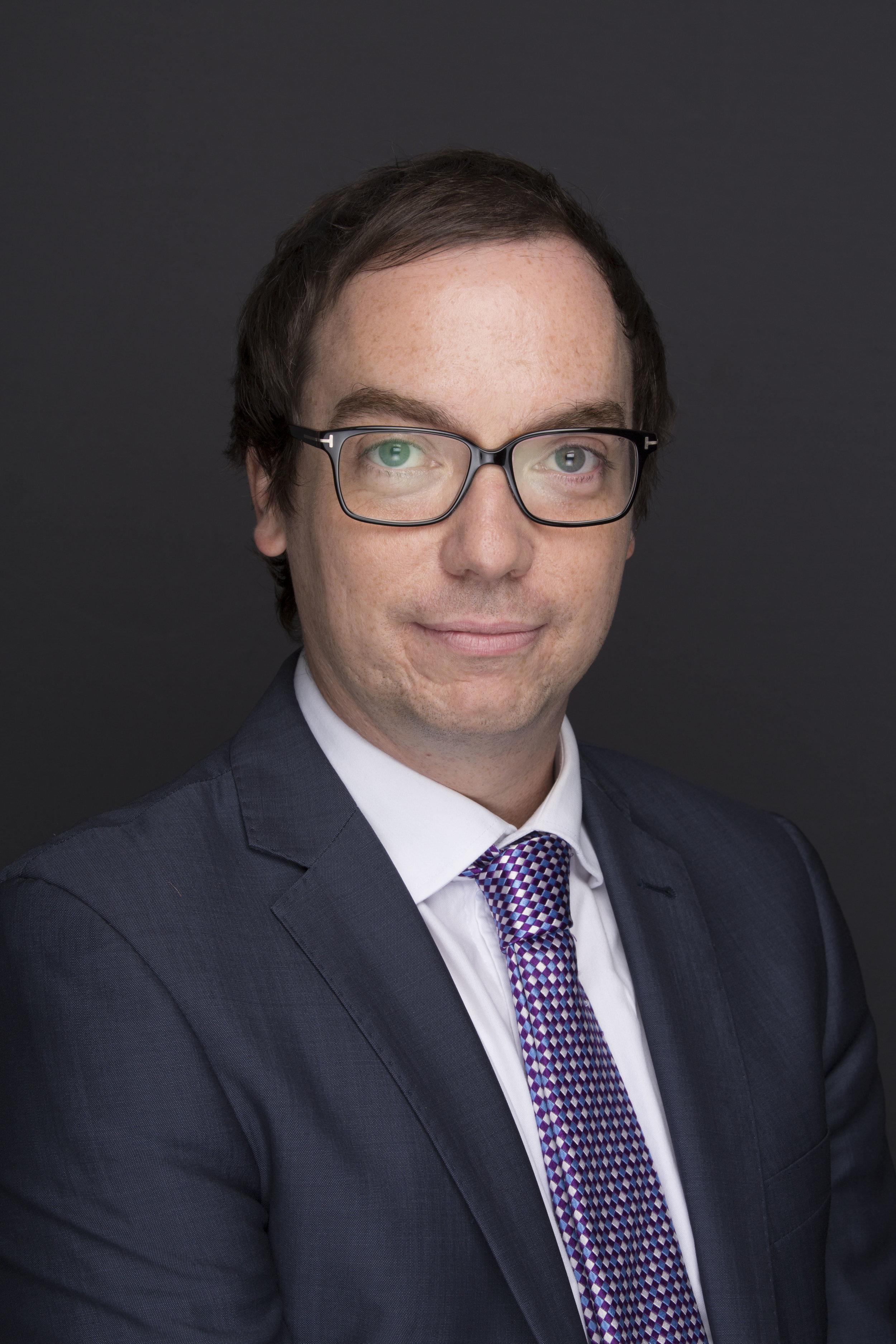 Dean Schubert - AssociateE dxs@bwslawyers.com.auP 02 9394 1048
