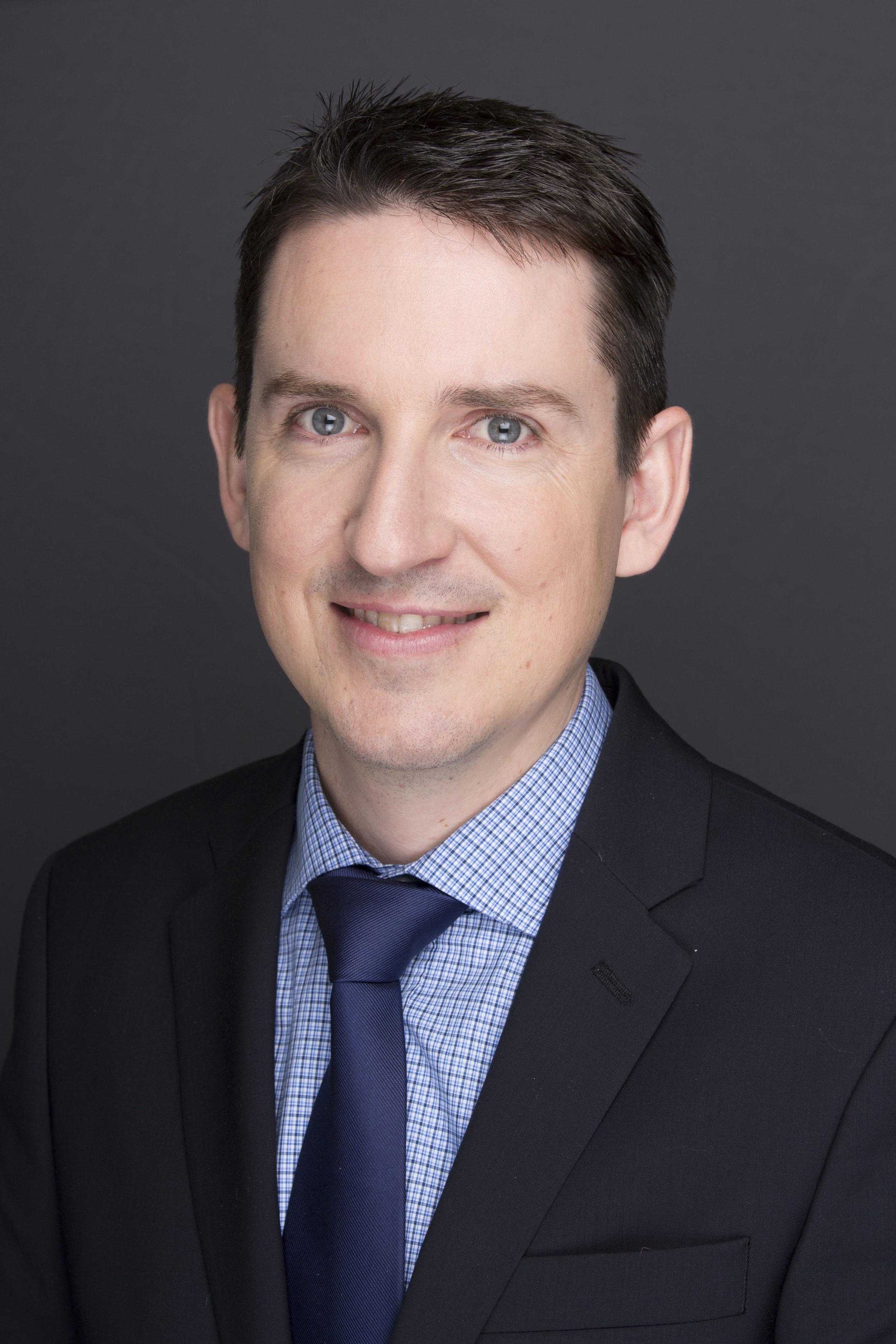 Chris Wilkinson - PartnerE cdw@bwslawyers.com.auP 02 9394 1036