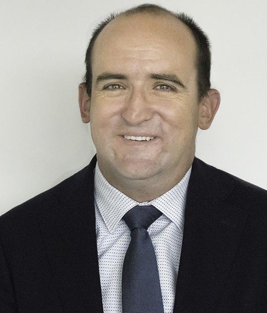 Matthew McKee - PartnerE mpm@bwslawyers.com.auP 02 9394 1032