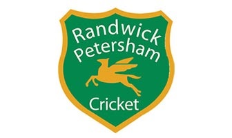 randwickpetershamcricket.jpg