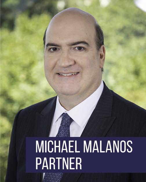 Michael_malanos.jpg