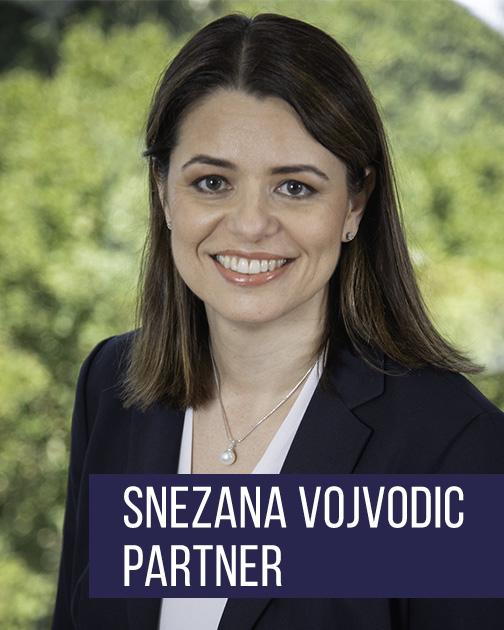 snezana_vojvodic.jpg