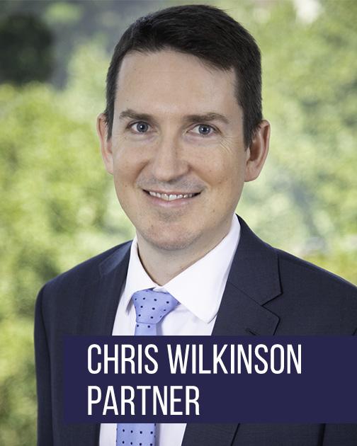 Chris_wilkinson.jpg