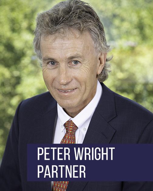 peter_wright.jpg