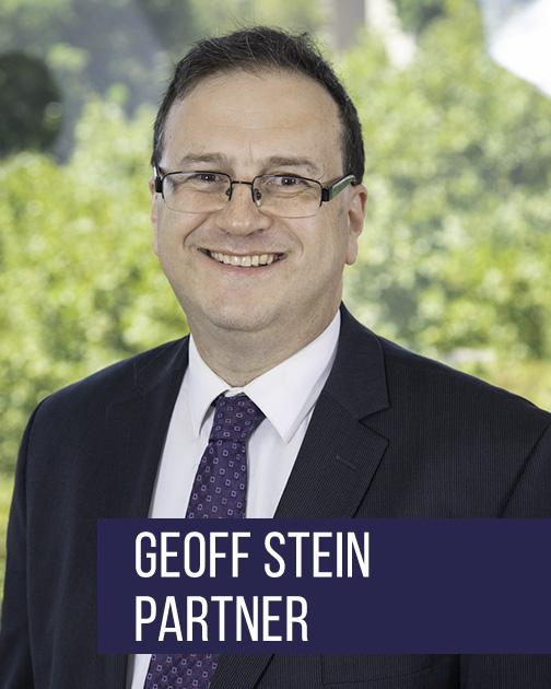Geoff_stein.jpg