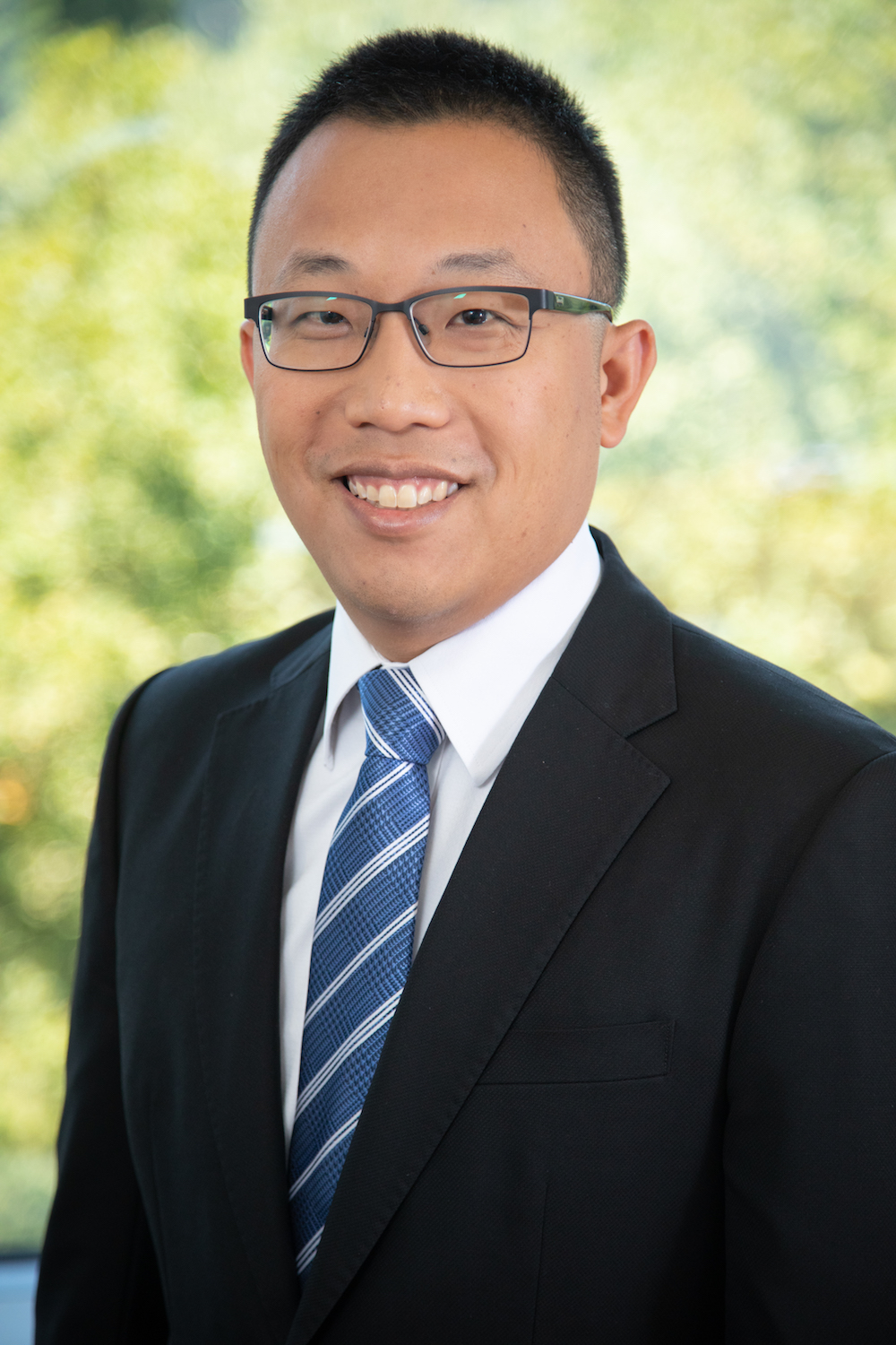 Clement Lo - Senior AssociateE cwl@bwslawyers.com.auP 02 9394 1017