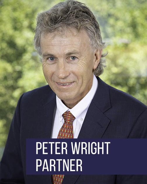 peter wright.jpg