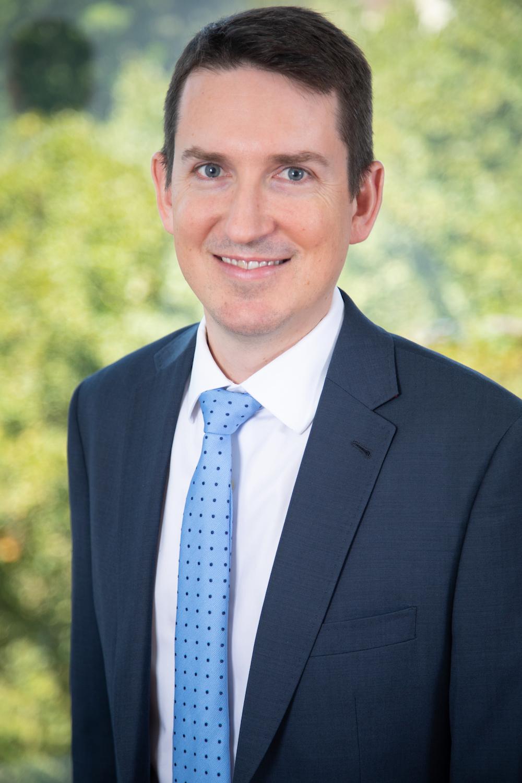 Chris Wilkinson - PartnerE cdw@bwslawyers.com.auP 02 9394 1096