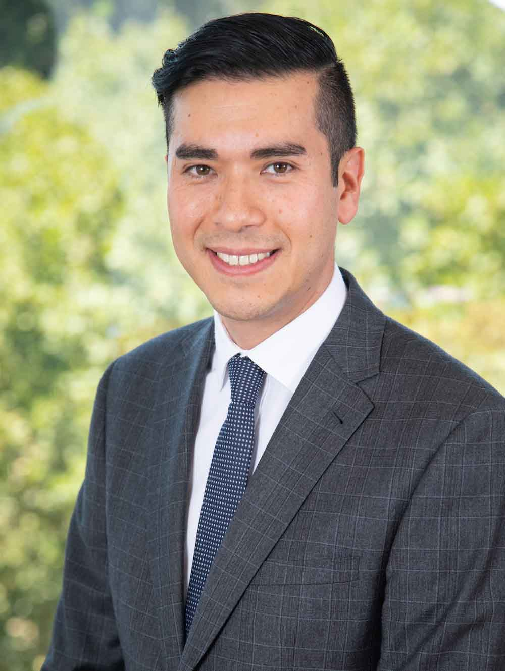 Charles Cheah - PartnerE cjc@bwslawyers.com.auP 02 9394 1034