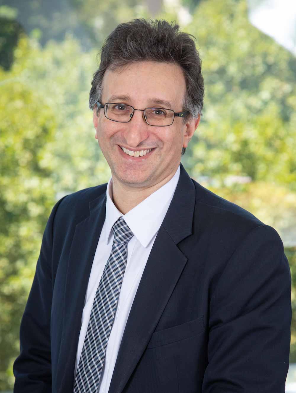 Simon Griesz - PartnerE swg@bwslawyers.com.auP 02 9394 1028