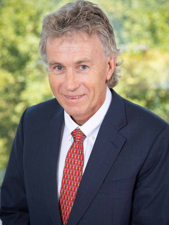Peter Wright - PartnerE pjw@bwslawyers.com.auP 02 9394 1090