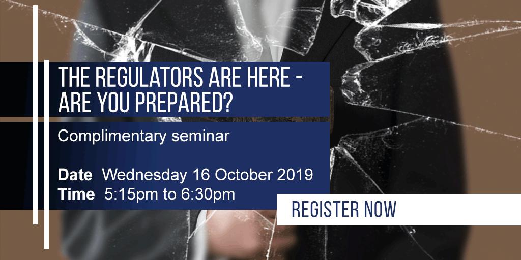 regulators_seminar.png