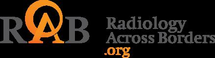 radiology_logo.png