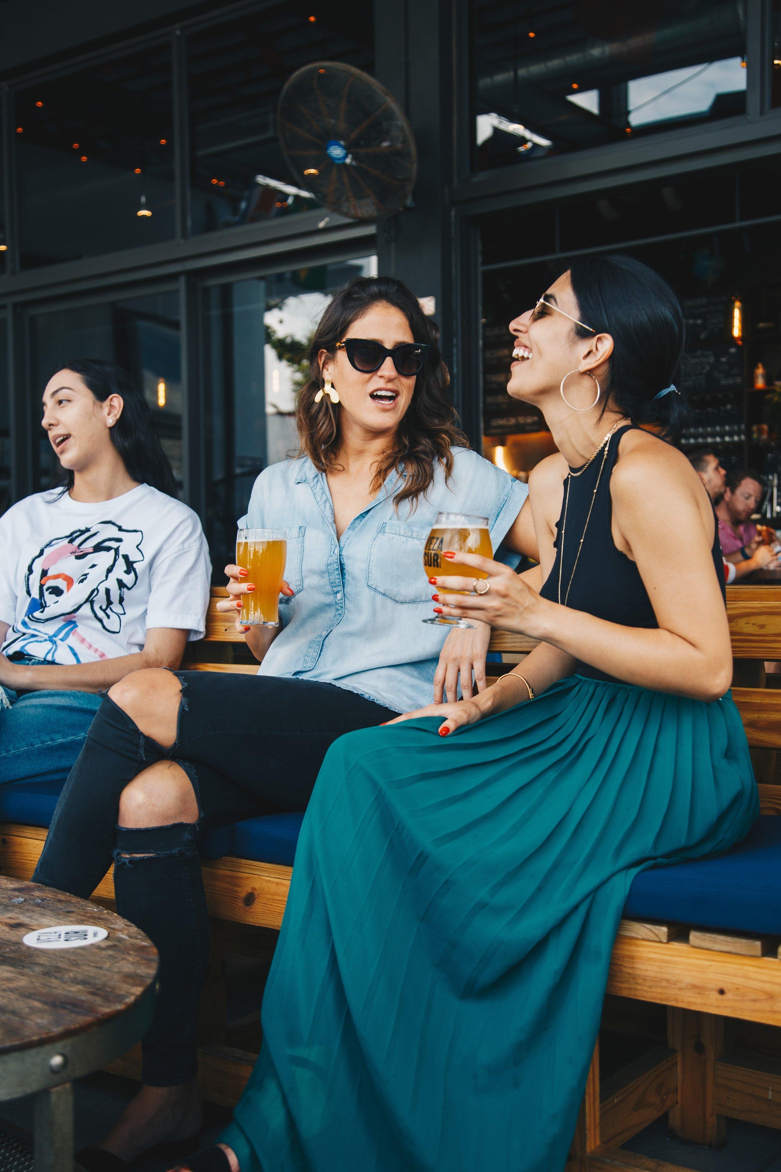 adults-alcoholic-beverage-bar-1267693.jpg