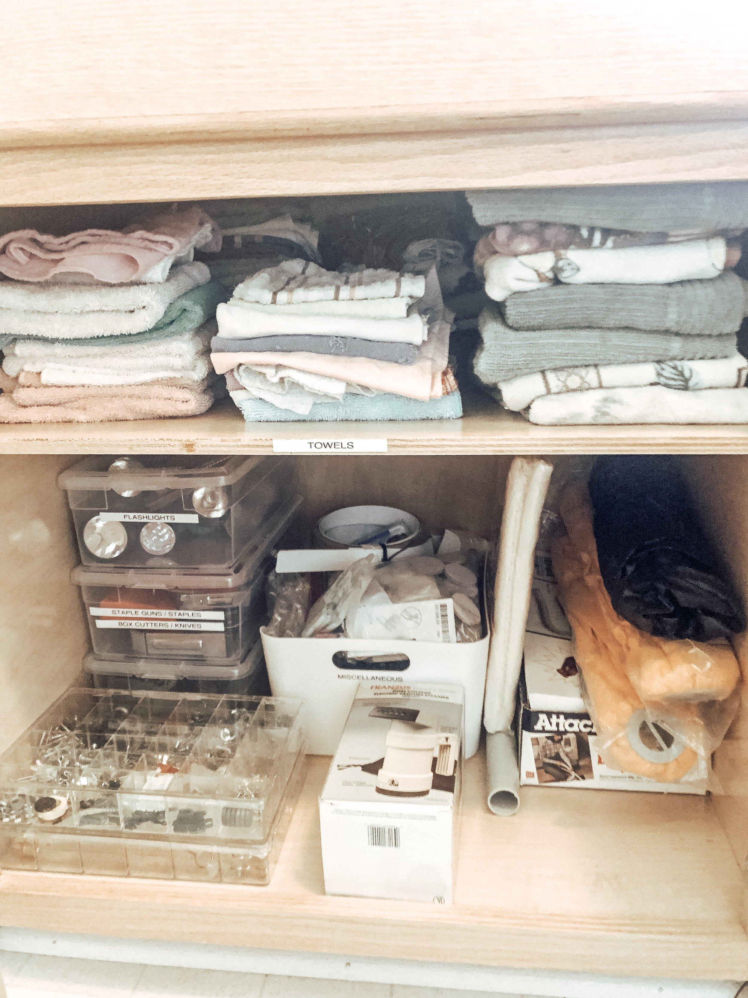 LR Cabinet 1 After.JPG