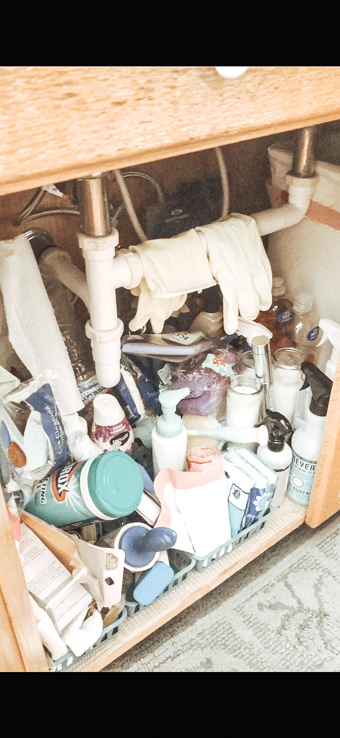 Kitchen Under Sink.JPG