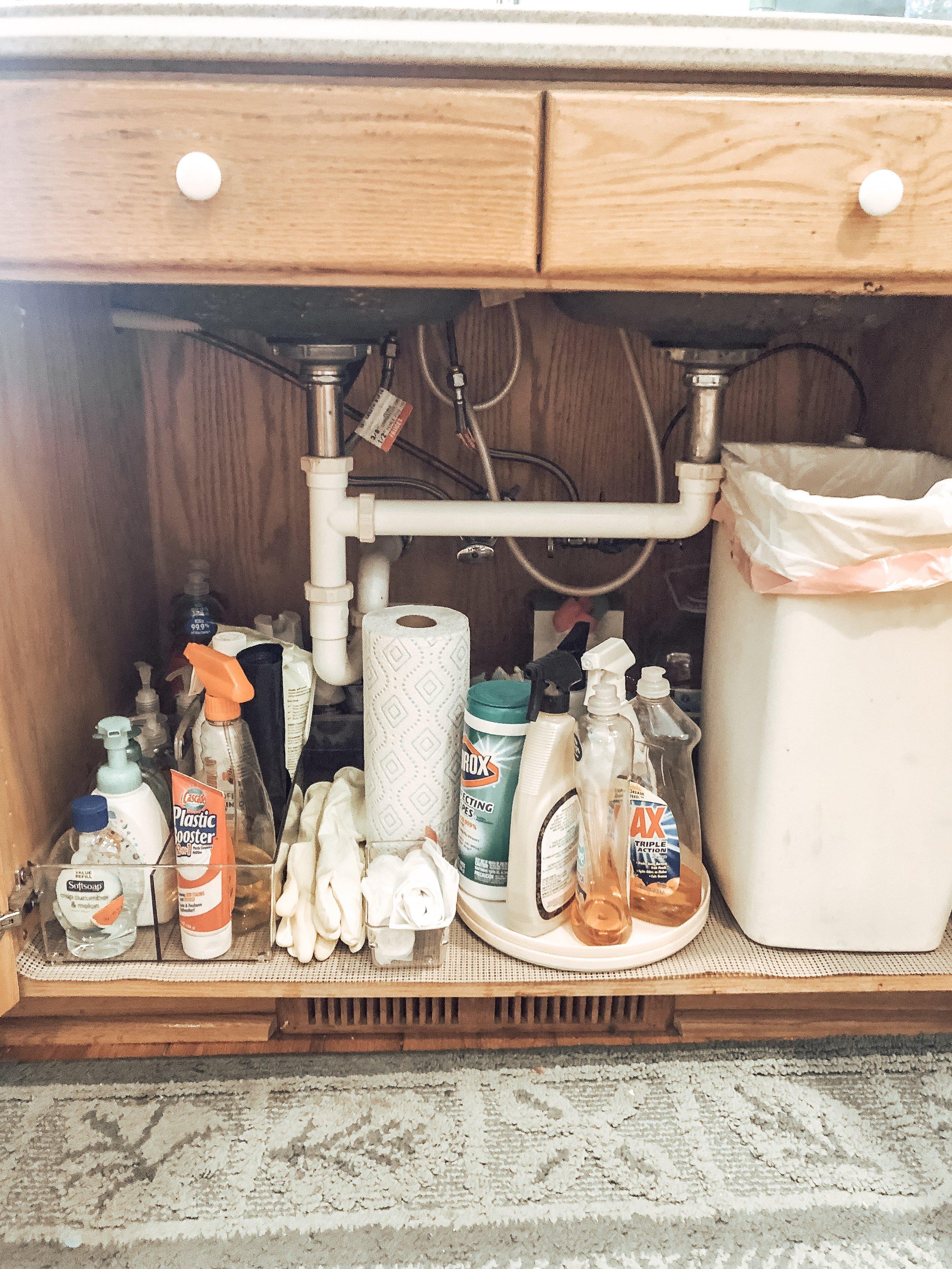 Kitchen Under Sink After.JPG