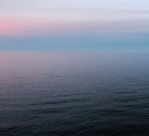 Lake Superior Sunset.JPG