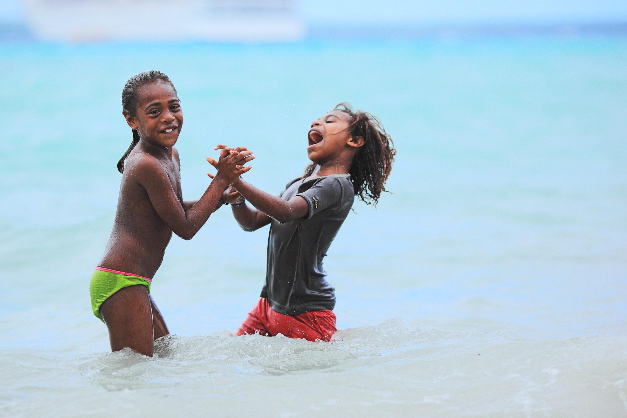 4. George Suresh - New Caledonia - Low Res.jpg