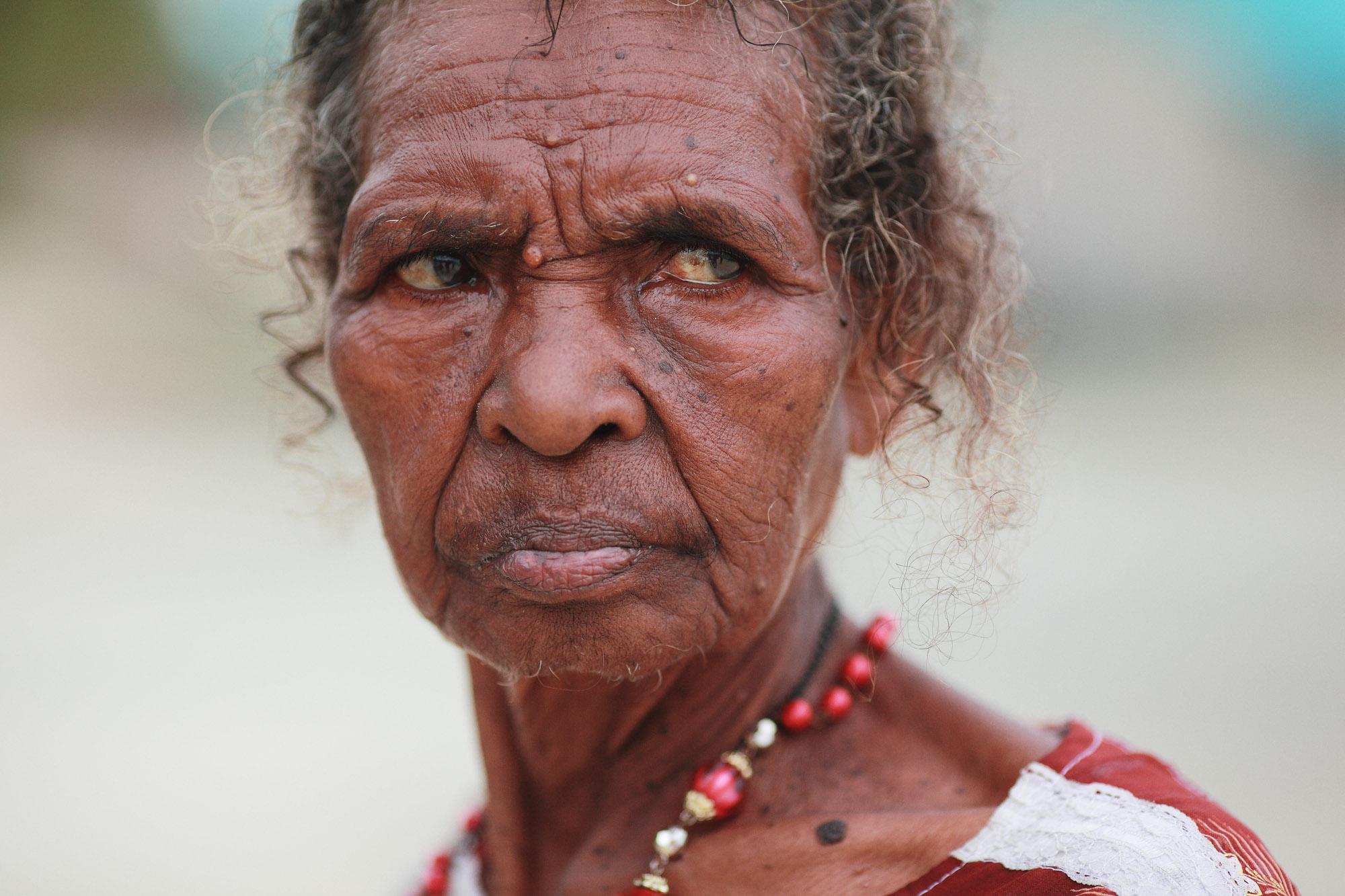 9. George Suresh - New Caledonia - Low Res.jpg