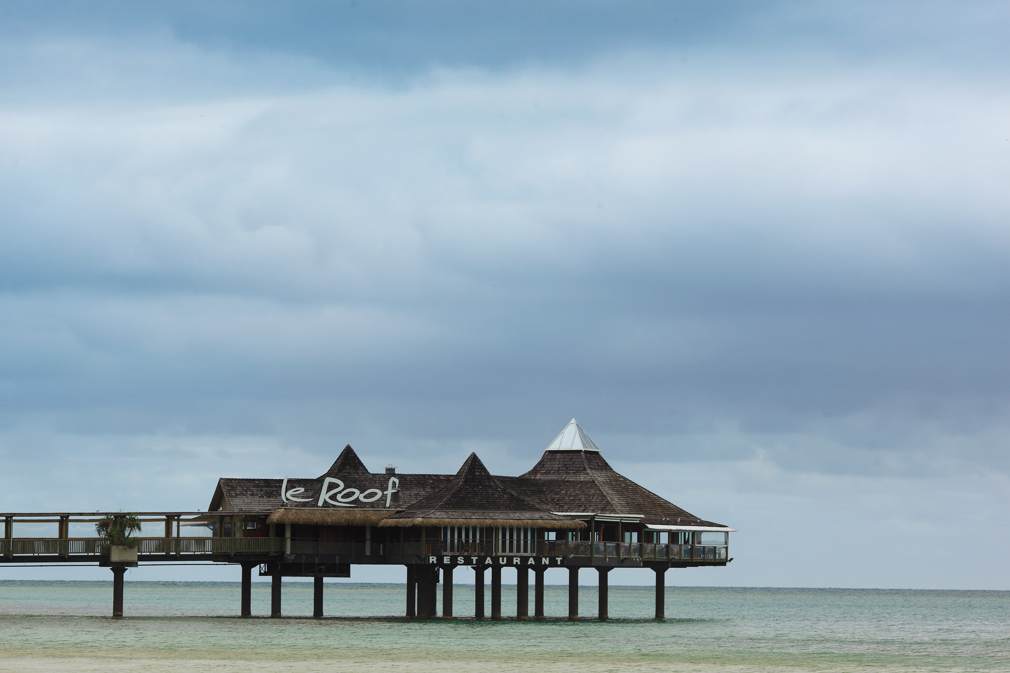 18. George Suresh - New Caledonia - Low Res.jpg