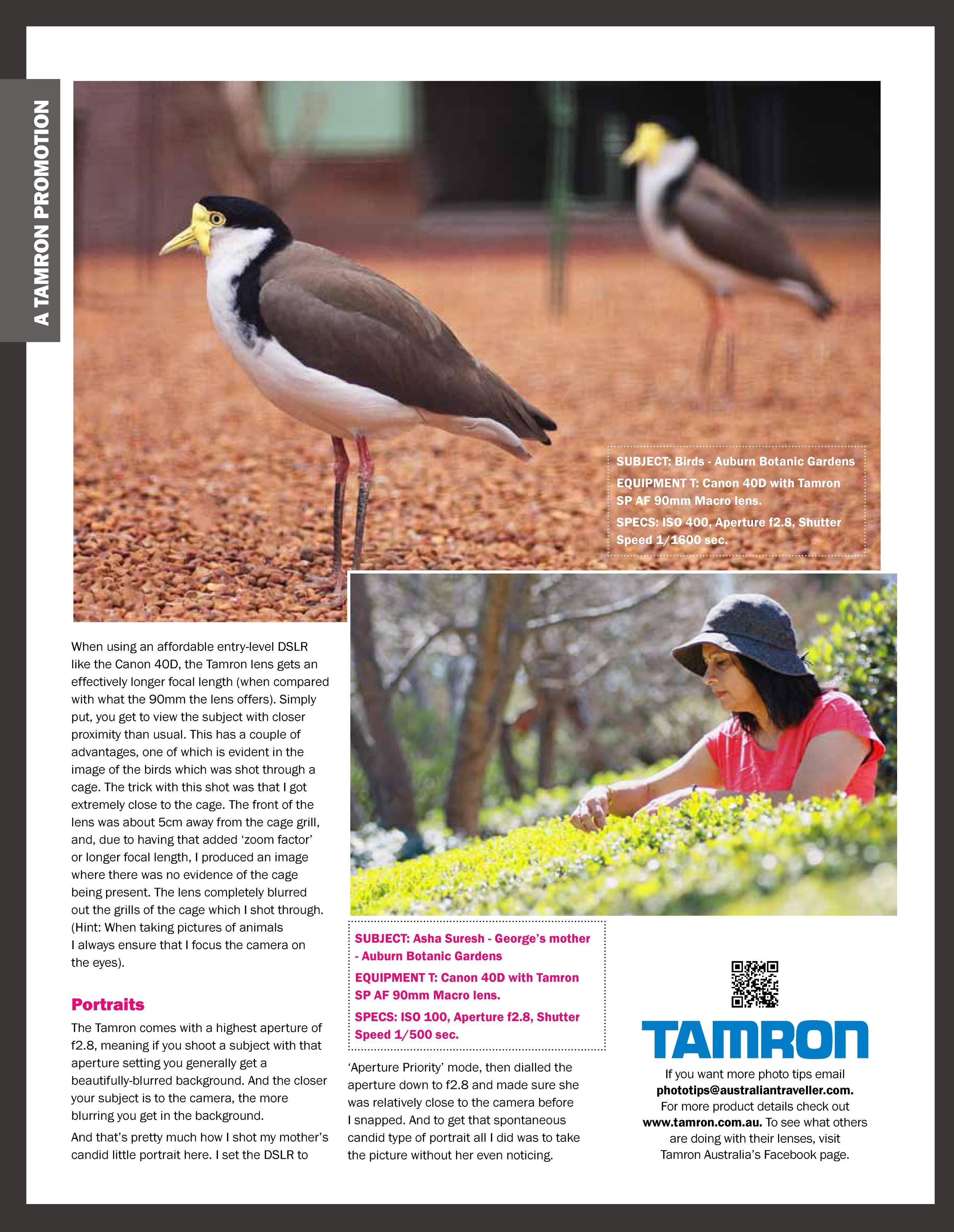 40-42_TAMRON_47-2.jpg