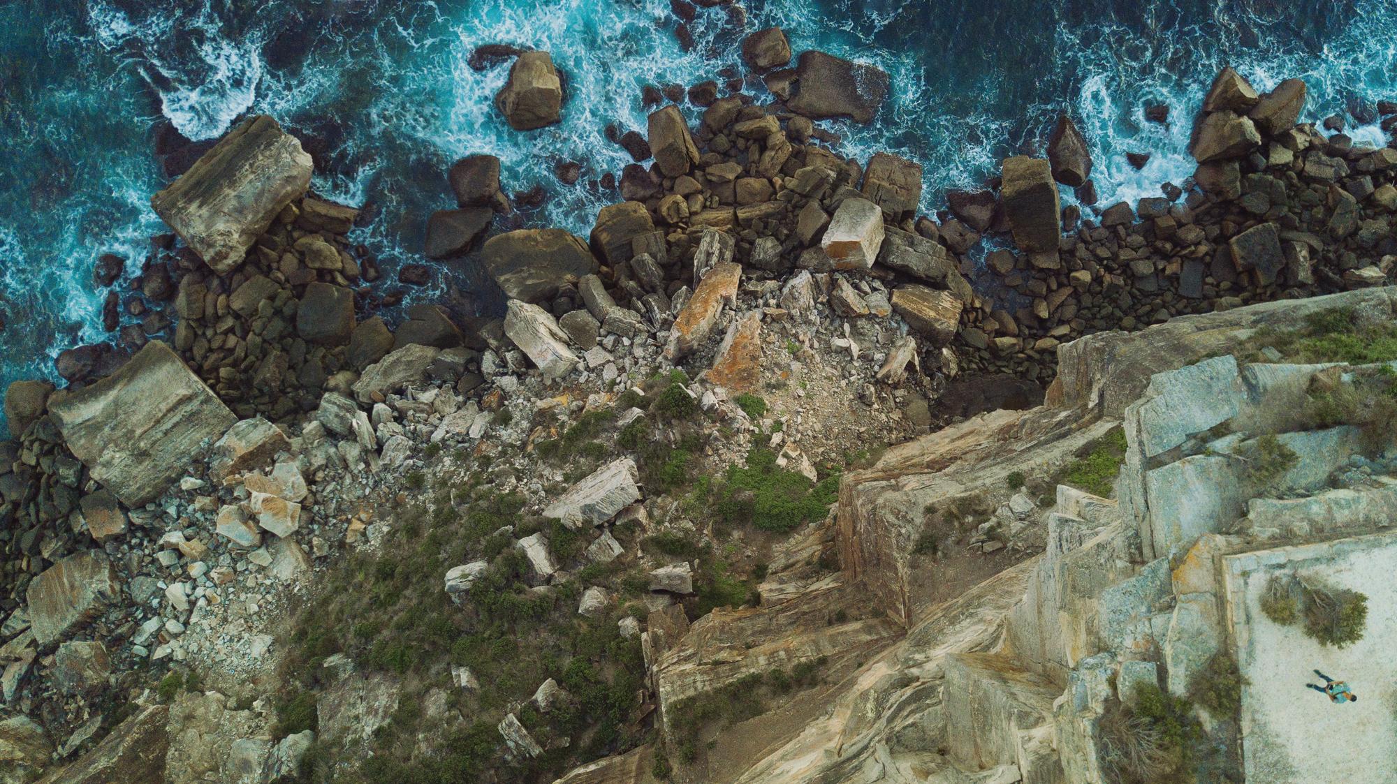 North Head - George Suresh - Mavic.jpg