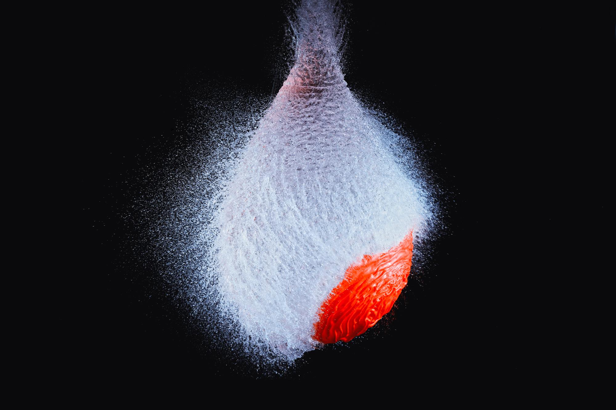 Balloon_explosion_-_George_Suresh.jpg