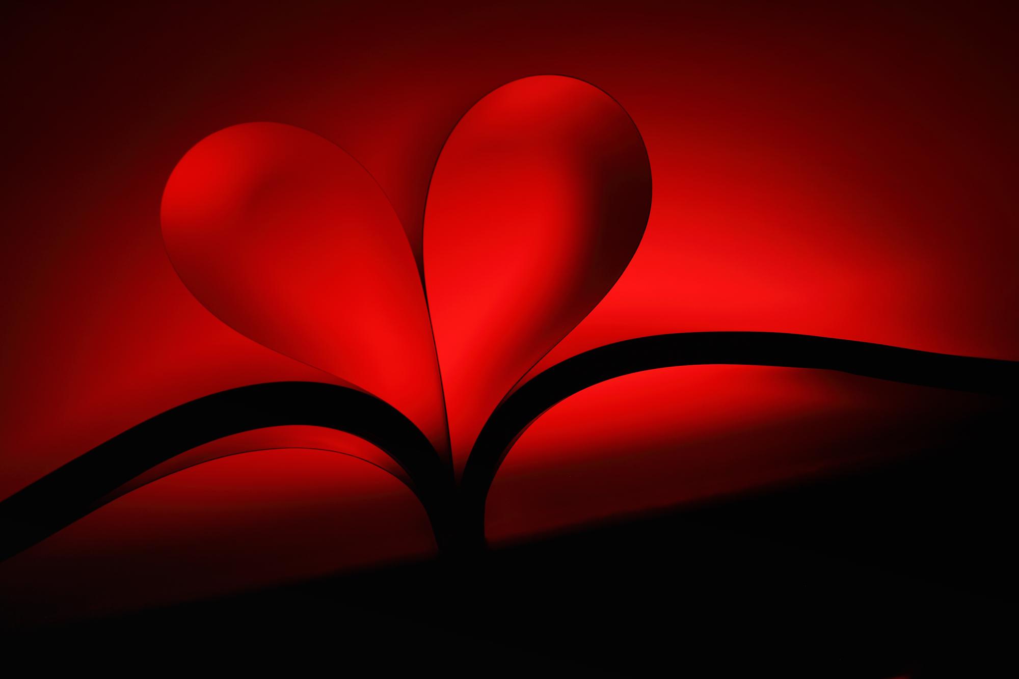 Happy Valentines Day - George Suresh.jpg
